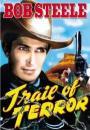 Trail of Terror (1935)