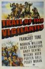 Trail of the Vigilantes (1940)