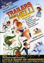 Trailers from Hell Volume 2 (2011)