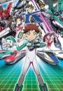 Transforming Bullet Train Robot Shinkalion (2018)