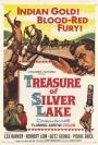 Treasure of Silver Lake (1962)