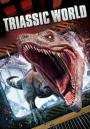 Triassic-World