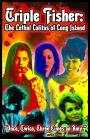 Triple Fisher: The Lethal Lolitas of Long Island (2012)