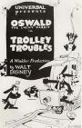 Trolley Troubles (1927)
