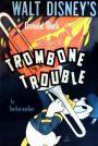 Trombone Trouble (1944)