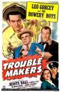 Trouble Makers (1948)