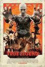 True Legend (2010)