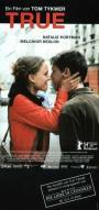 True (2004)