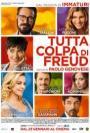 Tutta colpa di Freud (2014)