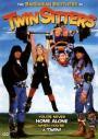 Twin Sitters (1994)