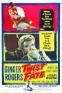 Twist of Fate (1954)