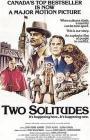 Two-Solitudes