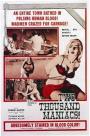 Two Thousand Maniacs! (1964)
