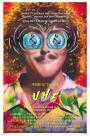 UHF (1989)