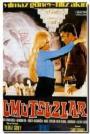Umutsuzlar (1971)