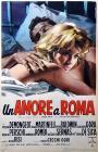 Un Amore a Roma (1960)