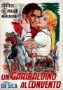 Un garibaldino al convento (1942)