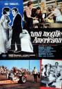 Una moglie americana (1965)