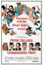Undercovers Hero (1974)