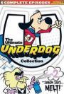 Underdog-1964