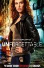 Unforgettable (2011)