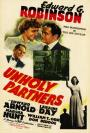 Unholy Partners (1941)