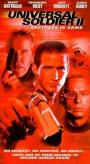Universal Soldier II: Brothers in Arms (1998)