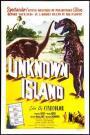 Unknown Island (1948)