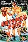 Untamed Fury (1947)