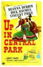 Up in Central Park (1948)