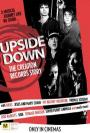 Upside Down: The Creation Records Story (2010)