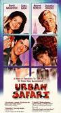 Urban Safari (1995)