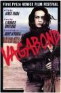 Vagabond (1985)