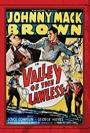 Valley of the Lawless (1936)