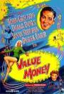 Value for Money (1955)