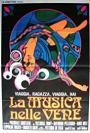 Viaggia, ragazza, viaggia, hai la musica nelle vene (1973)