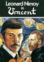 Vincent (1981)