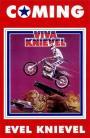 Viva Knievel! (1977)