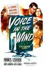 Voice in the Wind (1944)