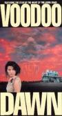 Voodoo Dawn (1990)