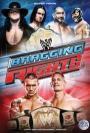 WWE Bragging Rights (2009)