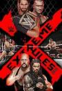 WWE Extreme Rules (2014)