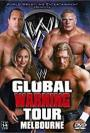 WWE Global Warning Tour: Melbourne (2002)