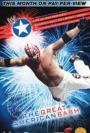 WWE Great American Bash (2007)