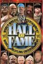 WWE Hall of Fame 2004 (2004)