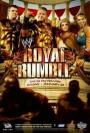 WWE Royal Rumble (2006)