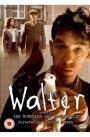 Walter (1982)