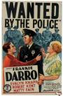 Wanted by the Police (1938)