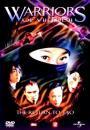 Warriors of Virtue: The Return to Tao (2002)