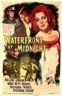 Waterfront at Midnight (1948)